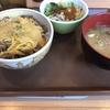 WaisHi in Hirosuma9.5