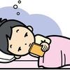 朝起きられない中学生の対策@病院に行く前に自宅でできること