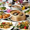 【オススメ5店】天神・西中洲・春吉(福岡)にある中華料理が人気のお店