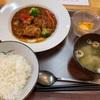 おかわり自由のお惣菜と釜炊き新潟産コシヒカリが嬉しい三条市の「キママニ食堂」にランチを食べに行ってきた。