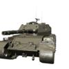 【WOT】イギリス Tier 8 課金重戦車  Caernarvon AX  車輌性能と弱点【Supertest】