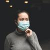「新しい生活様式」を取り入れ続けたら、広く感染症予防ができるんでしょうね