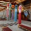 仙台秋保温泉で感じた震災からの復興と天災に対する心構え