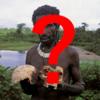 現地在住者が教えるパプアニューギニアの治安事情