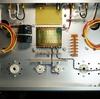 EL34ppパワーアンプ製作2(製作編8)