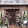 喫茶 リカ 地元密着常連様に囲まれて  大阪 初芝