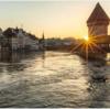 ルツェルン音楽祭のチケット購入:2018ドイツ旅・準備編2