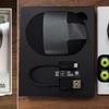 ランニング用イヤフォンとして Powerbeats3 Wireless を購入しました