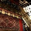 【京都】ご神体が屋の上に安置されている!!?岩戸山【祇園祭】