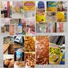 Luglio☆mini market、etc…