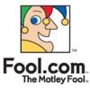 The Motley Fool Japanに、私が寄稿した記事が掲載されました ~これからは積立投資の時代~