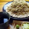 【オススメ5店】小山市・栃木市(栃木)にある丼物が人気のお店