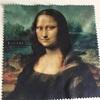 ルーヴル美術品でモナリザと出会う!!〜広大な館内に点在する名画達〜