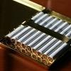 激安タバコの個人輸入代行 アンコールタバコ 特価情報 送料無料ですよ。