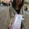 秋葉原ゴミーティングは、てんこ盛りや!! #akiba