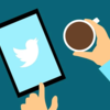 『Twitter』の『ブロックリスト』を共有する方法!【エクスポート、CSVファイル、添付】