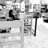 10/21 札幌 入門・振付クラス
