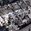 トヨタC-HR エンジンオイルの汚れ具合をチェックしてみました