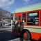<御朱印>鬼怒川温泉・若竹の庄に滞在し、バスで日光東照宮へ