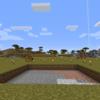 【MinecraftPC版】Part178 ビーコンを移設して整地の続き
