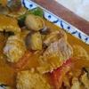 【浦和】デュシット(DUSIT)*タイ料理*「タイ国政府認定」のタイ人シェフが作る本格タイ料理