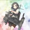 【艦これ】最精鋭甲型駆逐艦、突入!敵中突破!