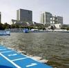 東京五輪2020で地球温暖化を再認識