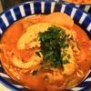 【1食133円】ヨーグルト漬け手羽先の無水トマト缶カレーの自炊レシピ