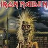 Iron Maiden 「Iron Maiden」