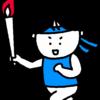 昌磨と東京五輪と、スポーツの持つ力
