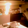 [夜カフェ 藤沢] 1LDKカフェ (LOUNGE CAFE 1LDK)