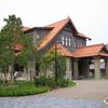 名古屋の文教地区・白壁散歩 & トラベラーズノートのオタ使用