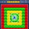 【マジック宝石パズル】最新情報で攻略して遊びまくろう!【iOS・Android・リリース・攻略・リセマラ】新作スマホゲームのマジック宝石パズルが配信開始!