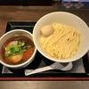 【麺屋 玉ぐすく】伝説となった鴨油のつけ麺〈名古屋市千種区〉