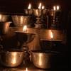 ヒマラヤと茶の本 12 幸福と空間認識