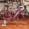 自転車乗り換えプロジェクト(1)