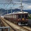 阪急京都線・洛西口