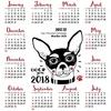 【蒼井さん】12月の個人キャンペーン!
