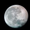 9月の星の動きと星空☆彡