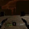 『GUNGRAVE VR』攻略メモと感想