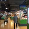 中国ローカル市場「瀋陽九路市場」をレポート(1)