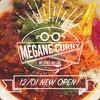 MEGANE CURRYオープン日決定しました!