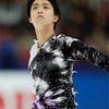 羽生柚弦選手オリンピック2連覇で思う事。7年前からブレない王者の姿。