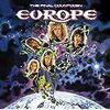 【洋楽で英語学習】Europe - The Final Countdown  ちょっとだけ歌ってみた