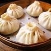 【オススメ5店】高山・中津川(岐阜)にある中華料理が人気のお店