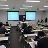 日本民俗学会卒業論文発表会