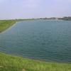 いっぷく11号2008016 李登輝元総統へのささやかな追悼 八田与一の烏山頭ダム