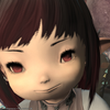 【FF14】吉田P/DがMasamune鯖にやってきた!1年ぶりに例の質問にも答えてくれたぞ!