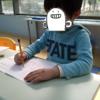 中国版「ゆとり教育」が急発進!わが家への影響は?!【上海】