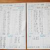 #連合チーム 数「6」⇒ かつて千葉県高校野球第7地区を牽引していた #東金商業 の復活(盛り返し)を期待したい・・・政治レベルの凋落が起因(遠因)しているのだろう